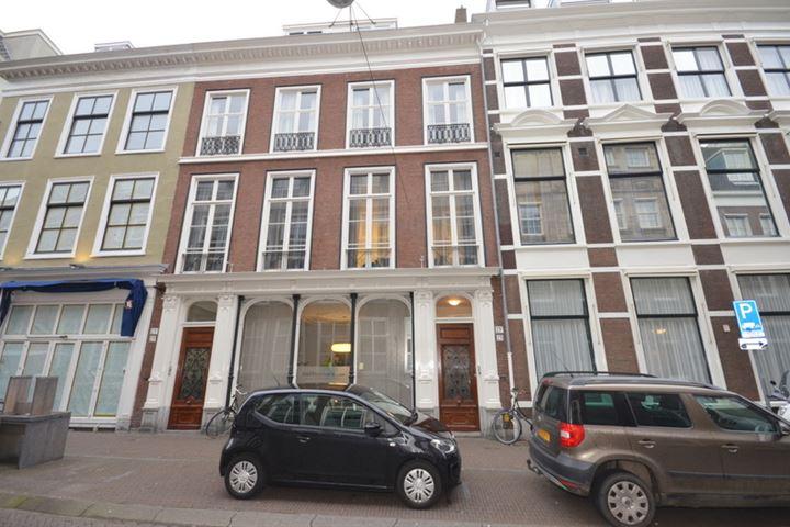 Lange Houtstraat 23