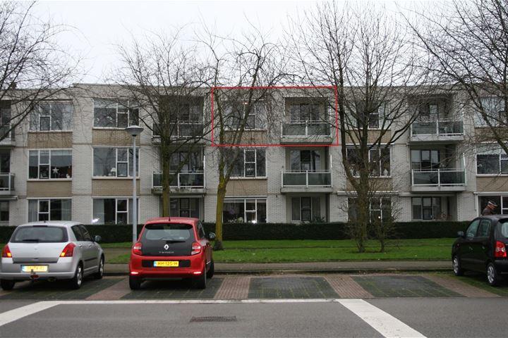 Rozenstraat 97