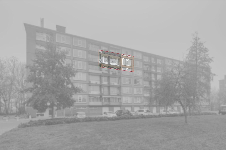 Bekijk foto 2 van Schipbeekstraat 172