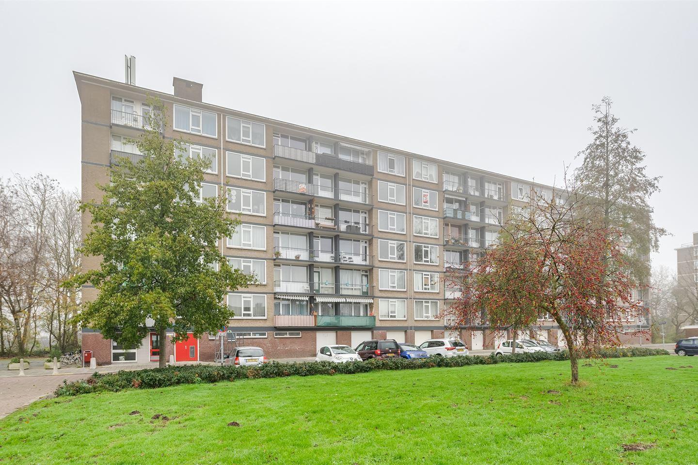 Bekijk foto 1 van Schipbeekstraat 172