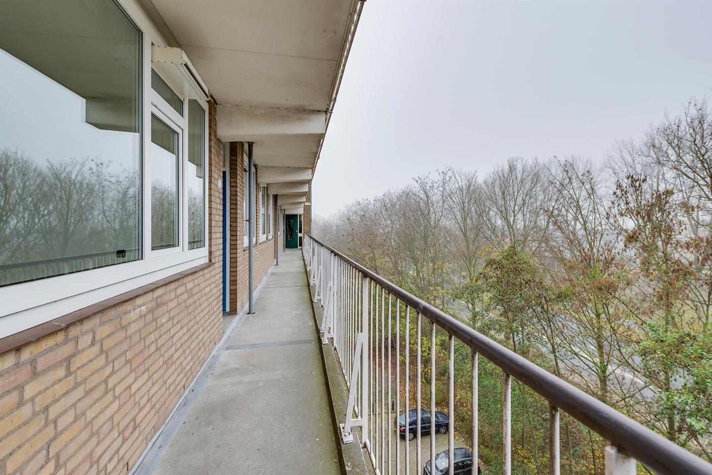 Bekijk foto 5 van Schipbeekstraat 172