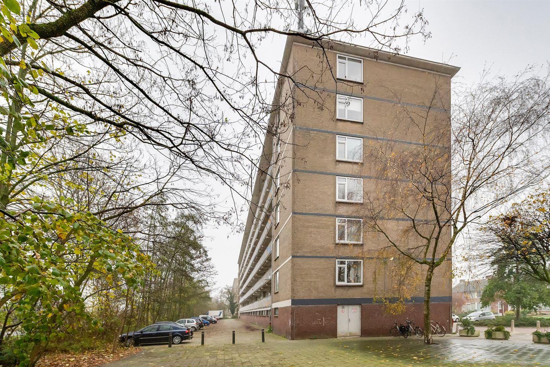 Bekijk foto 4 van Schipbeekstraat 172