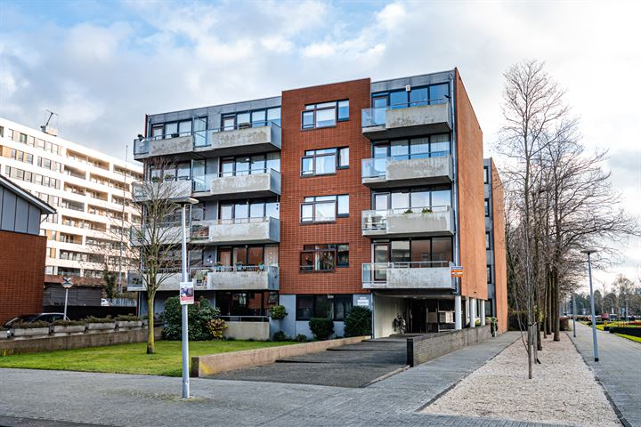 Antje Breijerstraat 43