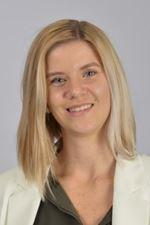 Anne Bouhuis