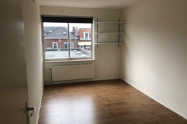 Bekijk foto 5 van Ir J.P. van Muijlwijkstraat 228