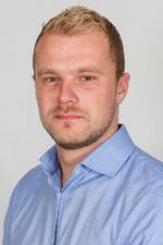 Stefan van Eijk - Woninginspecteur