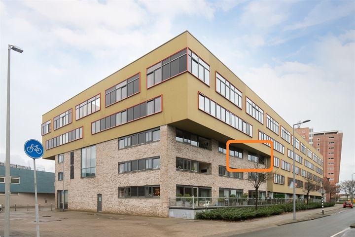 Planciushof 33