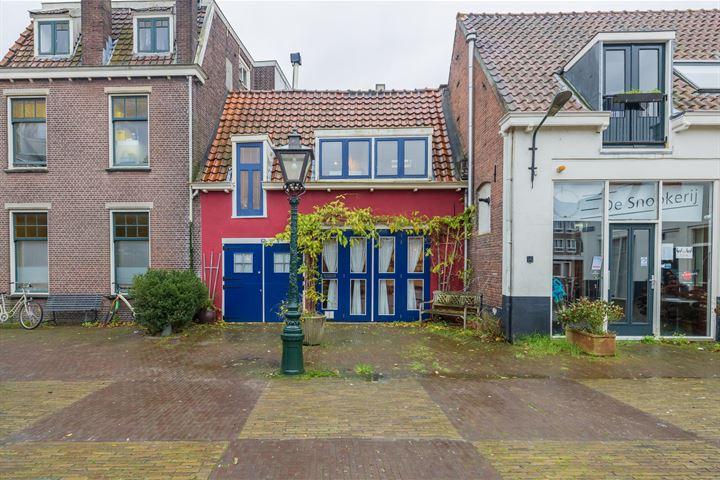 Utrechtse Veer 32