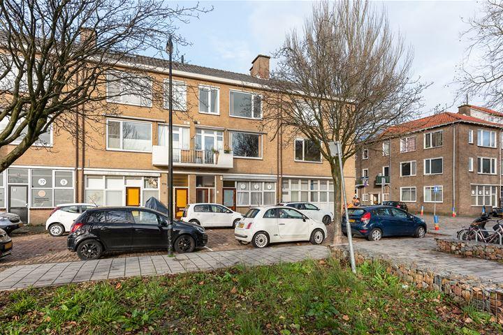 Willem van Rijswijckstr 68