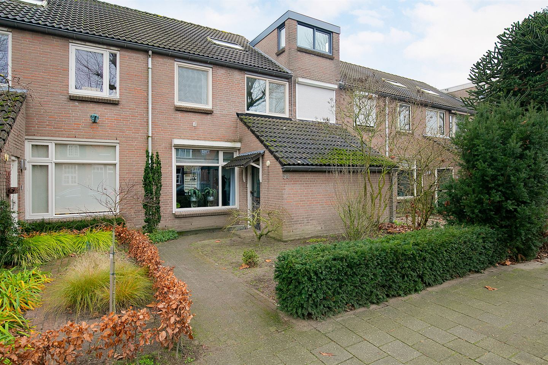 Bekijk foto 1 van Langvennen-Oost 54
