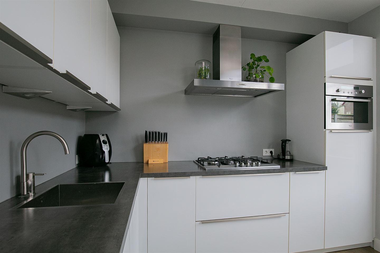 Bekijk foto 3 van Langvennen-Oost 54