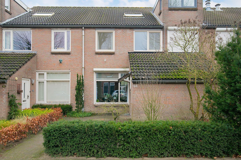 Bekijk foto 5 van Langvennen-Oost 54