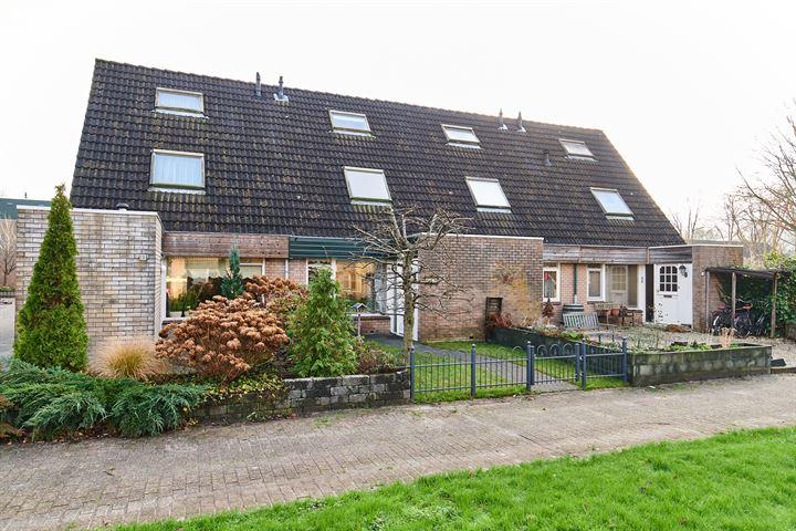 Wethouder Iwe Hutstraat 129
