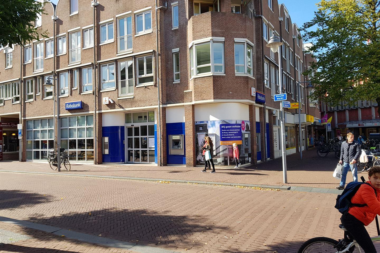 Bekijk foto 1 van Nieuwe Markt 73