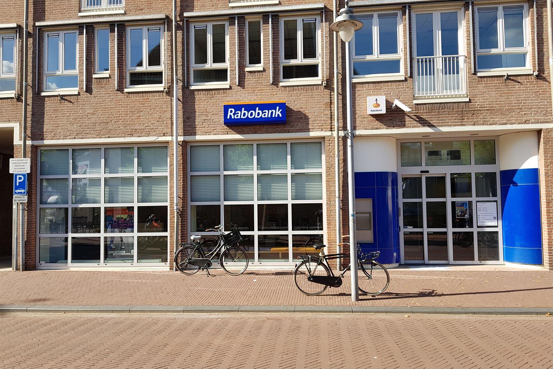 Bekijk foto 2 van Nieuwe Markt 73