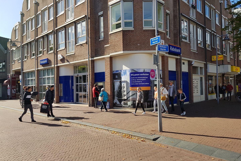 Bekijk foto 4 van Nieuwe Markt 73