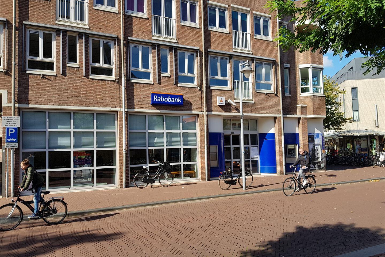 Bekijk foto 5 van Nieuwe Markt 73