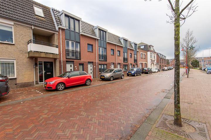 Oud-Bodegraafseweg 18 b