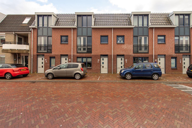 Bekijk foto 2 van Oud-Bodegraafseweg 18 b