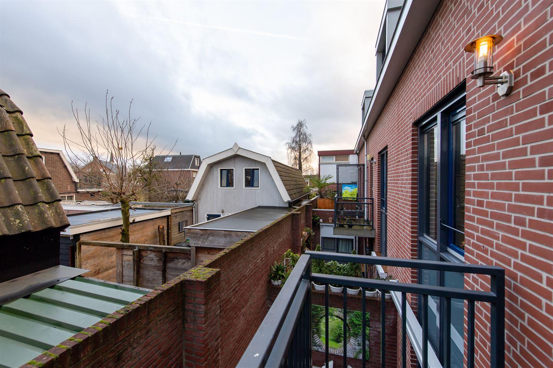 Bekijk foto 3 van Oud-Bodegraafseweg 18 b