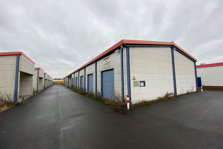Bekijk foto 3 van Binnenhaven 50