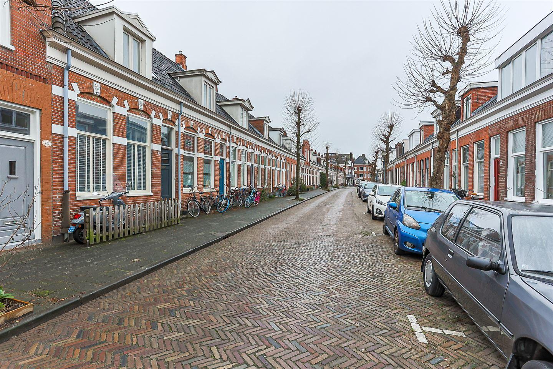 Bekijk foto 4 van Van Julsinghastraat 41