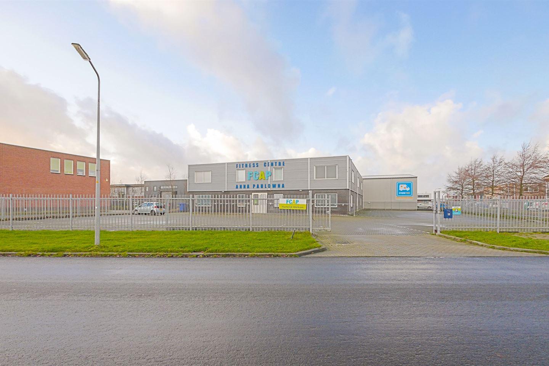 View photo 1 of Kruiswijk 12