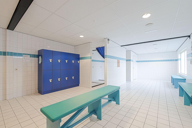 View photo 3 of Kruiswijk 12