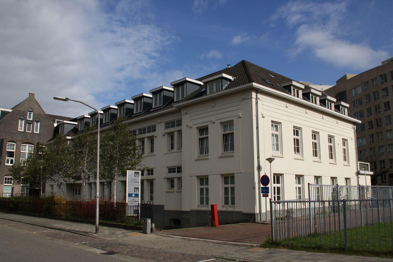 Bekijk foto 1 van Nieuwe Marktstraat 54