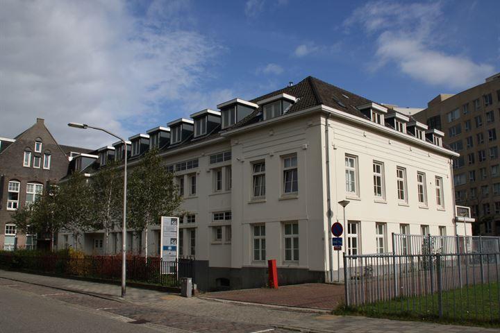 Nieuwe Marktstraat 54