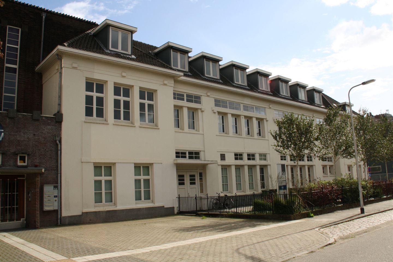 Bekijk foto 2 van Nieuwe Marktstraat 54