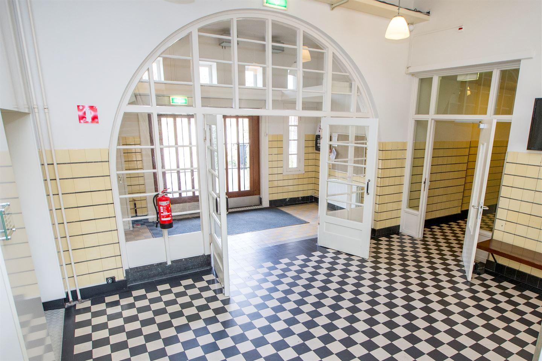 Bekijk foto 3 van Nieuwe Marktstraat 54