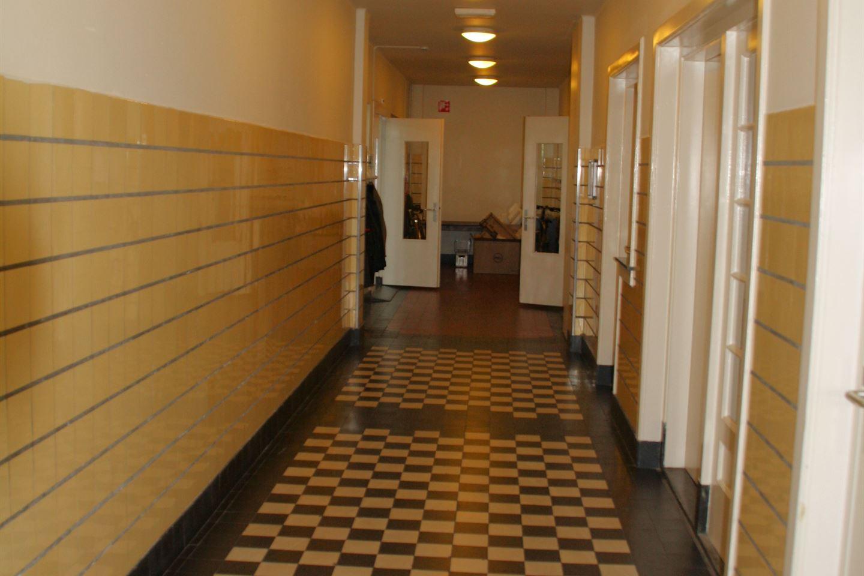 Bekijk foto 4 van Nieuwe Marktstraat 54