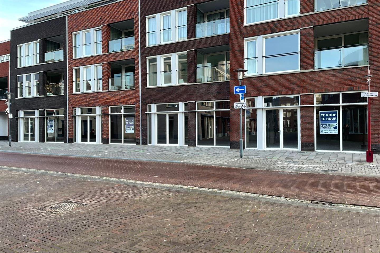 Bekijk foto 1 van Peperstraat 21