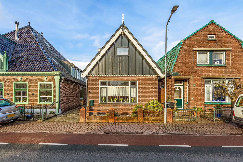 Bekijk foto 1 van Oostwouder Dorpsstraat 32