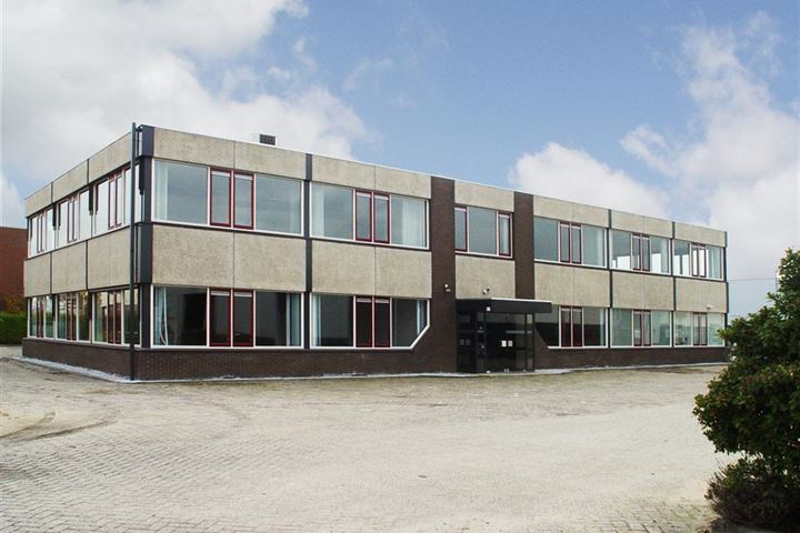Industrieweg 47-49