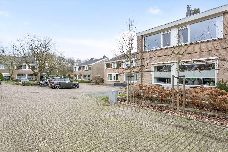 Bekijk foto 3 van Kolthofhorst 26