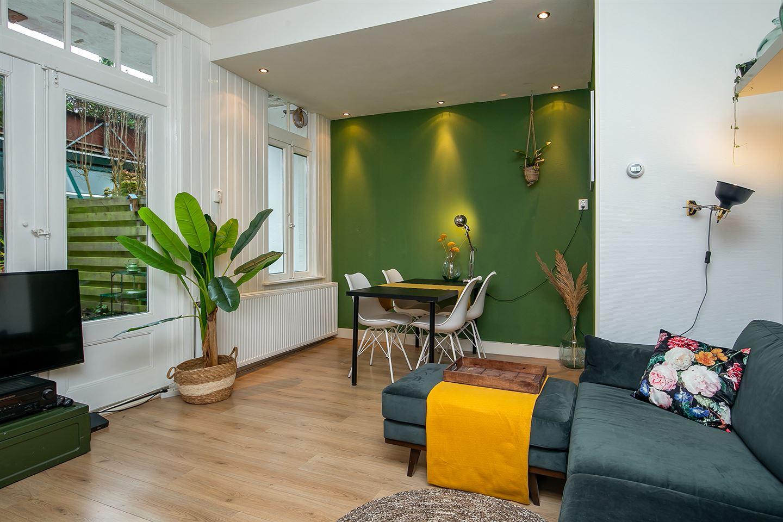 Bekijk foto 2 van Tuinbouwstraat 120