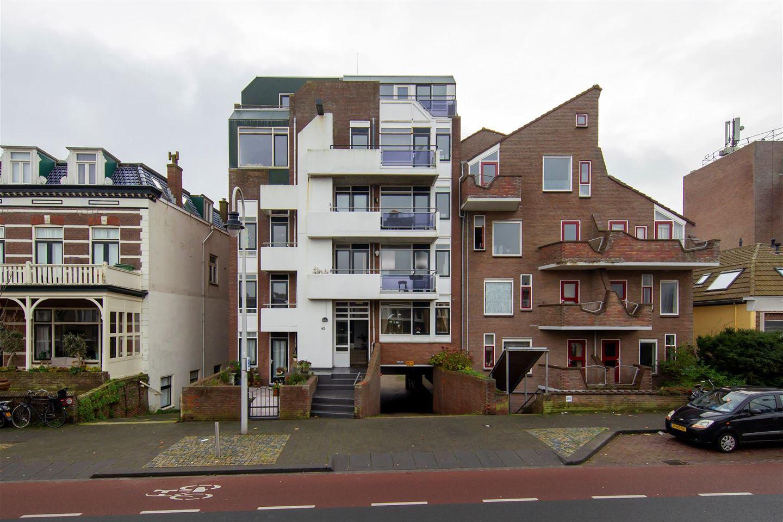 Bekijk foto 1 van Hogeweg 62 F9