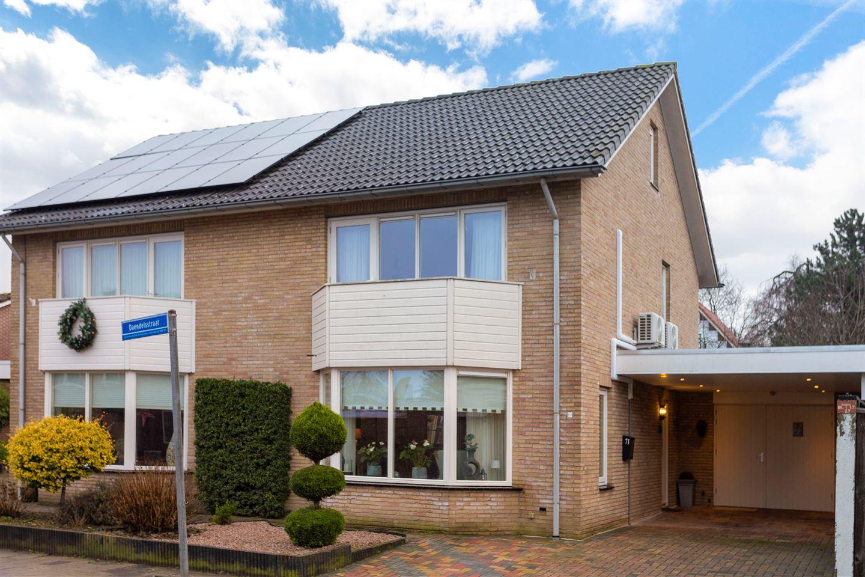 Bekijk foto 1 van Daendelsstraat 71