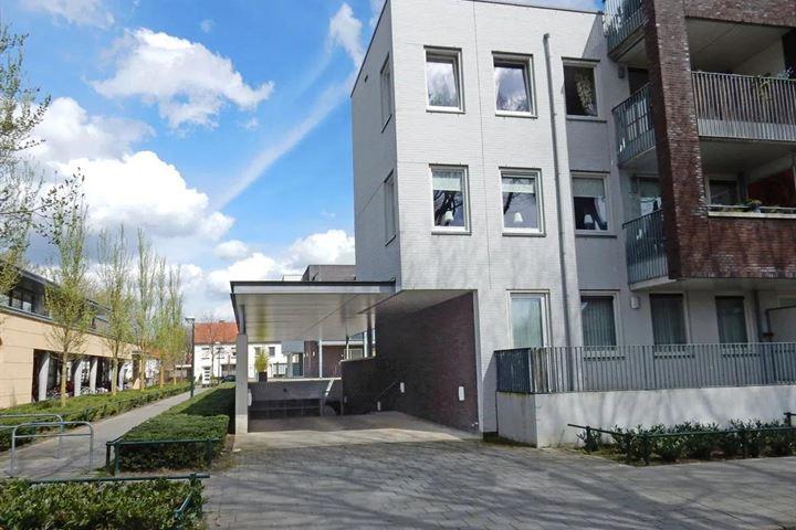 Haageinderhof