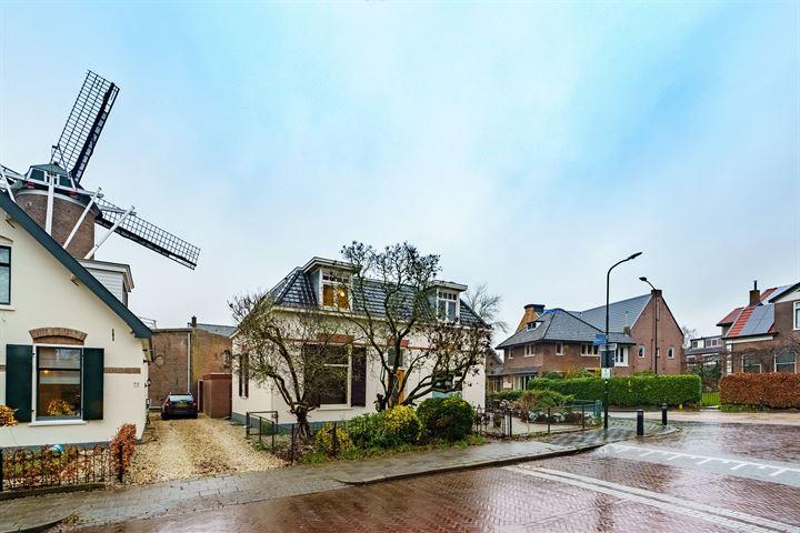 Kerkstraat 58