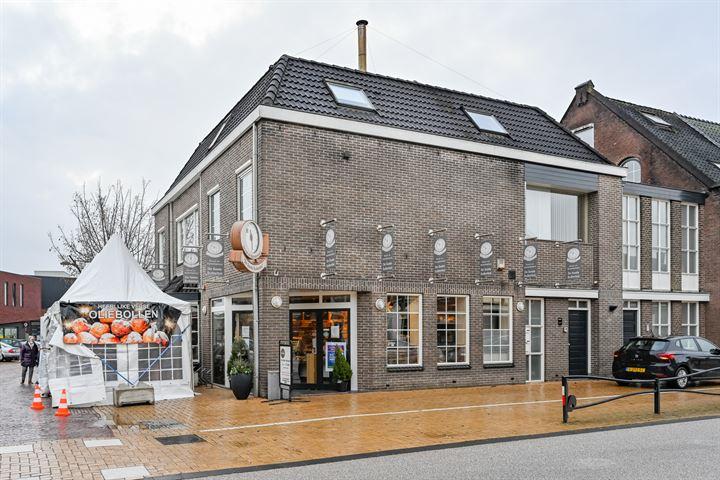 Hoofdstraat 208