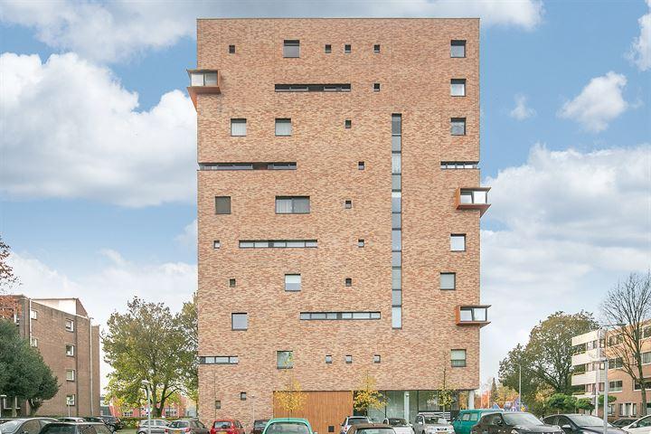 Winkler Prinsstraat 60