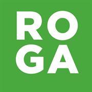 ROGA Makelaars