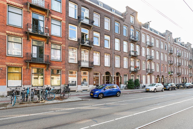 Bekijk foto 1 van Admiraal De Ruijterweg 128 II