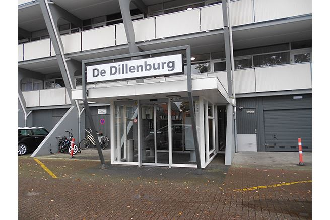 Dillenburg 88