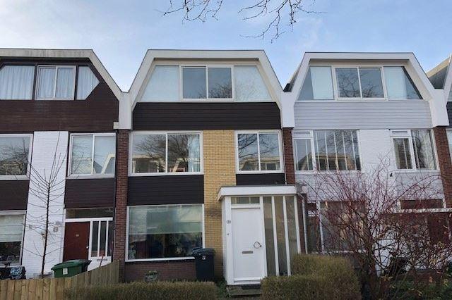 Brantwijk 31
