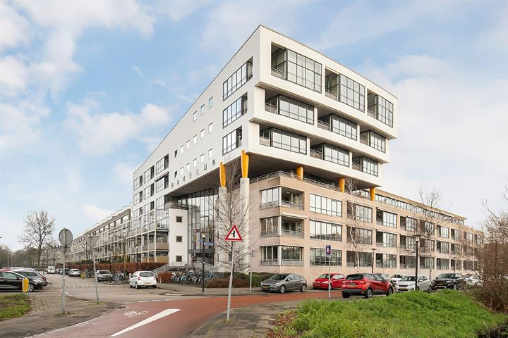Wageningseberg 258