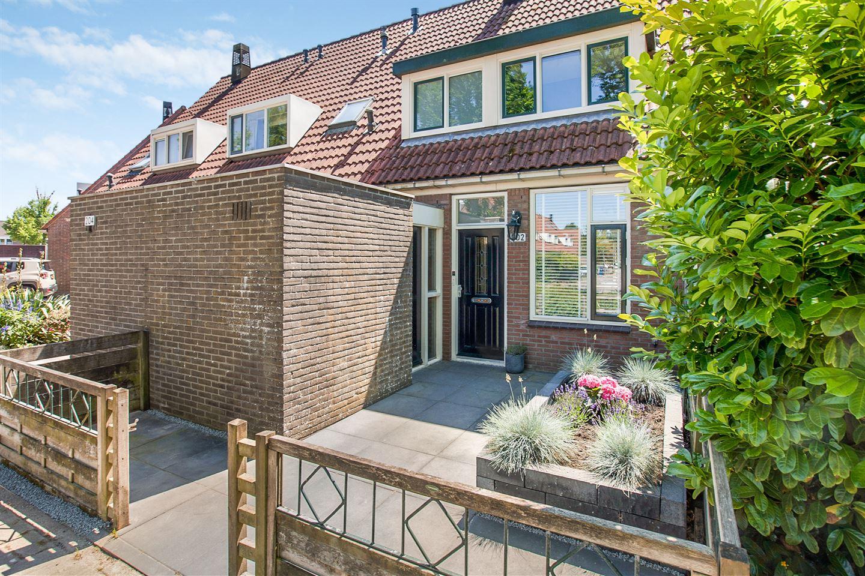 Bekijk foto 3 van Saskerstraat 202
